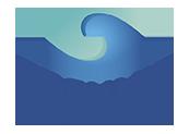 techviz-logo