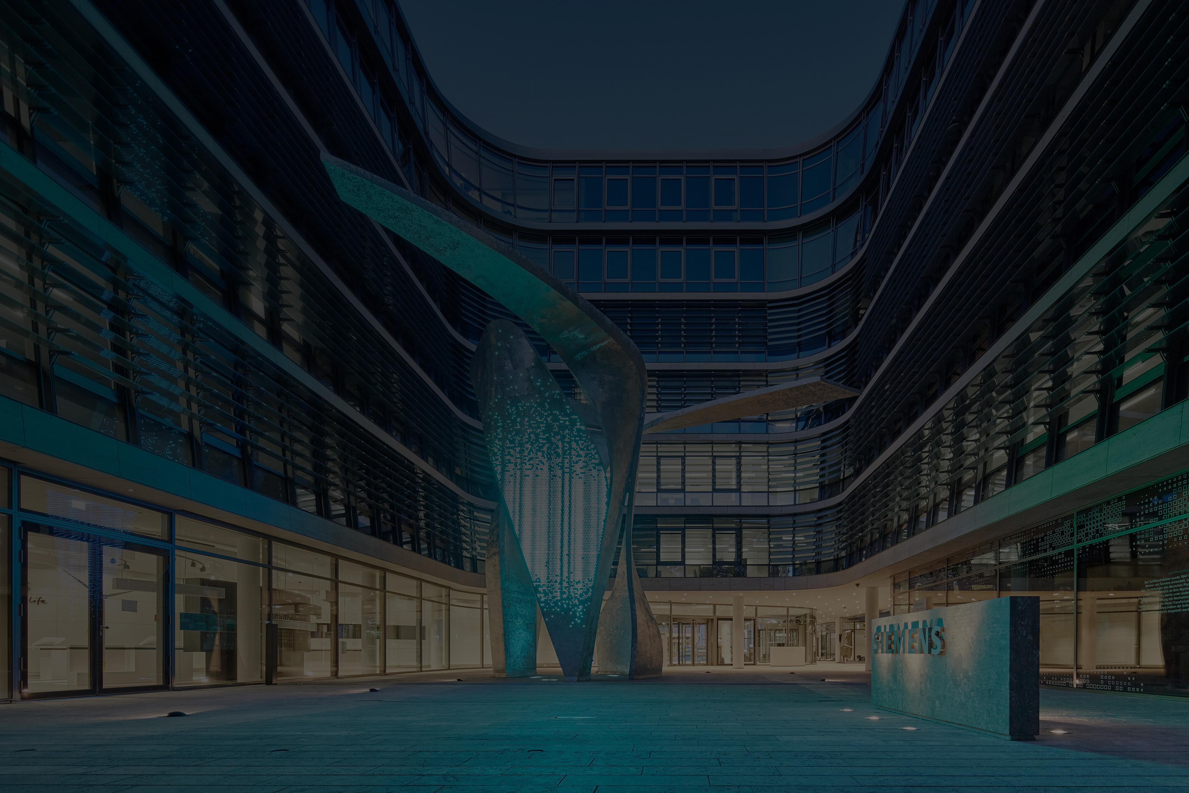 Design in VR – Case Siemens and Varjo