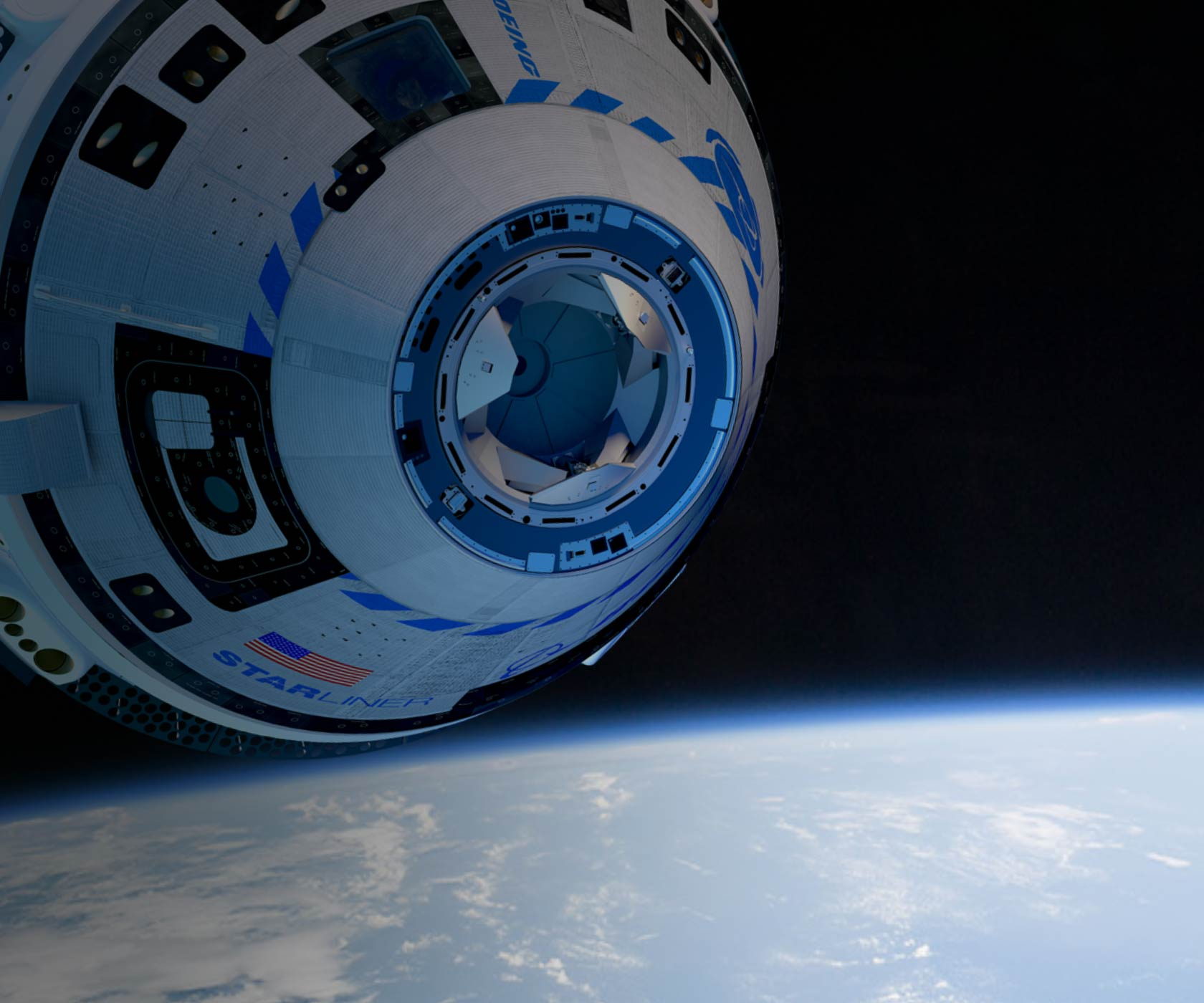 Boeing Starliner, Varjo and Unreal Engine: Astronaut Training in Virtual Reality – VR case studies