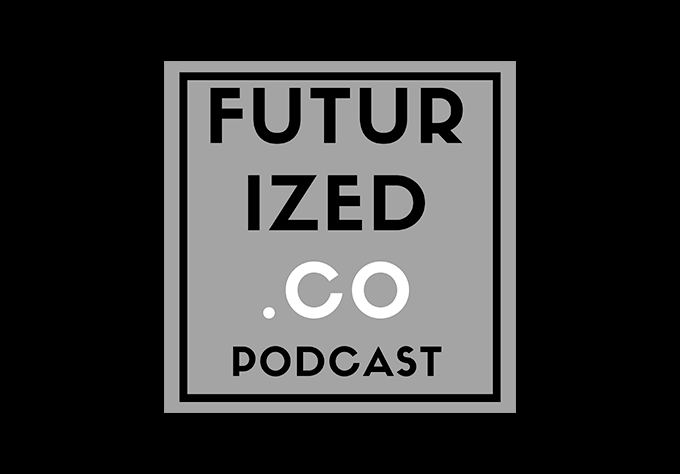 Podcast: The Future of Industrial-Grade Mixed Reality