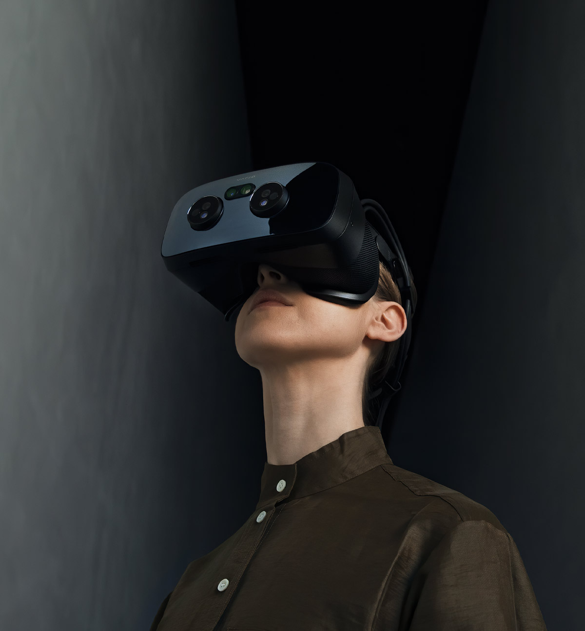E-Book: A Guide to Virtual Reality and Mixed Reality